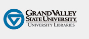 Grand Valley State University Libraries