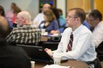 Big Data Conference Photos