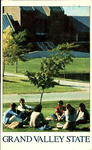 GVSC Undergraduate and Graduate Catalog, 1982-1983