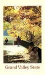 GVSC Undergraduate and Graduate Catalog, 1983-1984