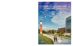 GVSU Undergraduate and Graduate Catalog, 2016-2017