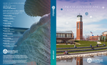 GVSU Undergraduate and Graduate Catalog, 2017-2018 by Grand Valley State University