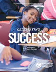 2014-2015 Charter Schools Office Annual Report by Grand Valley State University