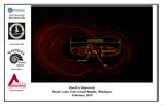February 2015 Sonar Image by Mark Gleason and Mark Schwartz