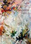 fishladder: A Student Journal of Art and Writing