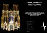 Unity, Diversity and Culture by Christine Roland-Lévy, Patrick Denoux, Benjamin Voyer, Pawel Boski, William Gabrenya, Ann Kristin Rhode, and Jérémy Lemoine