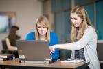 2014 Research Consultation - University Communications