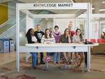 2014 Consultants - University Communications