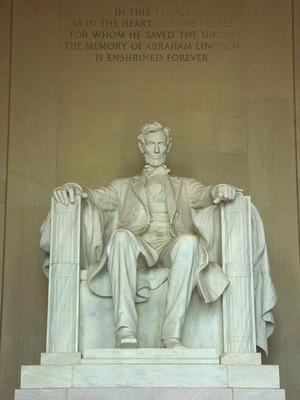 abraham lincoln memorial virtual tours grand valley