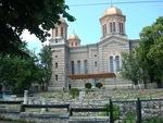 Konstanza, Romania