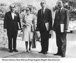 Ibadan 1967