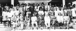 IACCP in Ibadan, 1967
