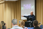 Re-think it Conference Photos