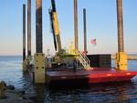 Buoy Pre-Launch